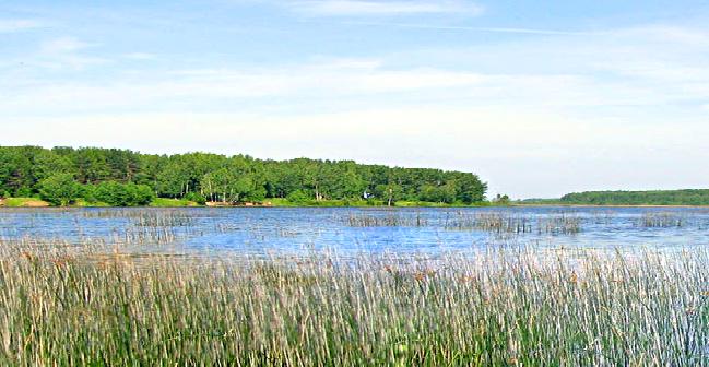 онежское озеро рыбалка базы